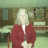 Elsie W.
