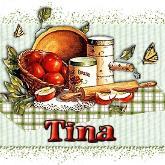 Tina :.