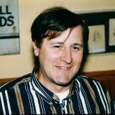 Jeffrey W.