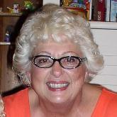 Sandy  B.