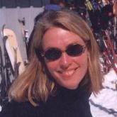 Jane J.