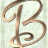 Brigette M.