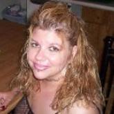 Christina V.