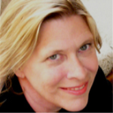 Jane Beaumont H.
