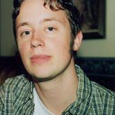 Chris T.