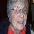 Ethel M.