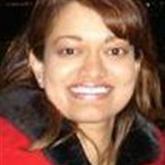 Aparna D.