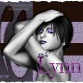 Lynn T.