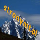 Strony M.