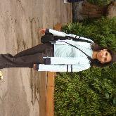 Aparna S.